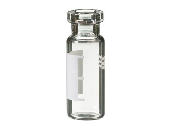 Clear_Glass_Vial_Crimp_Snap_Top